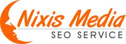 Nixis Media